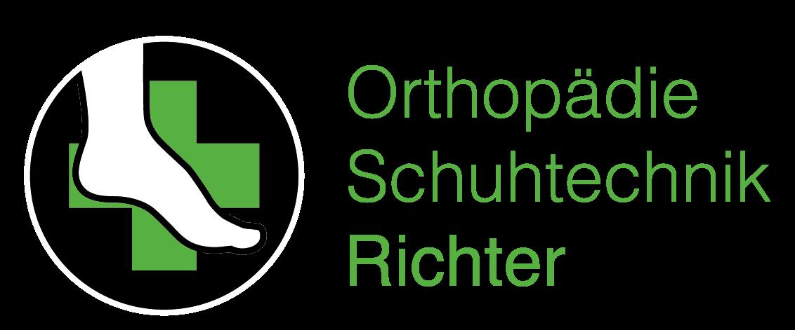 Orthopädie Schuhtechnik Richter